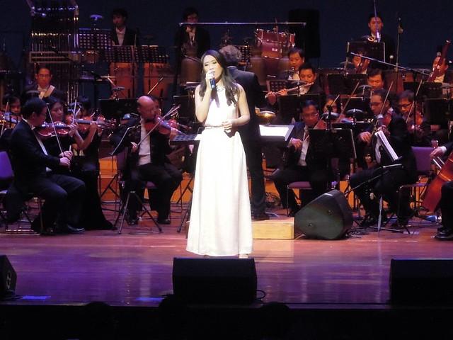 BKK Orchestra