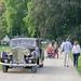 1956 Rolls-Royce Silver Wraith Touring Limousine  (H.J. Mulliner) ©el.guy08_11
