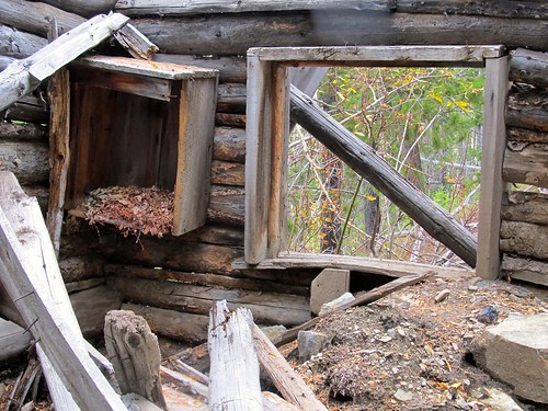 history ruins montana historic mining logcabins historicruins montanahistory miningruins