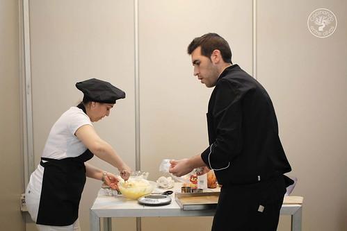 Certamen ASOSTEL www.cocinandoentreolivos.com (15)