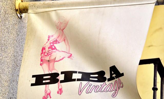 Header of biba