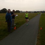 2014-myles-and-george-races--celbrating-lvac-40-038