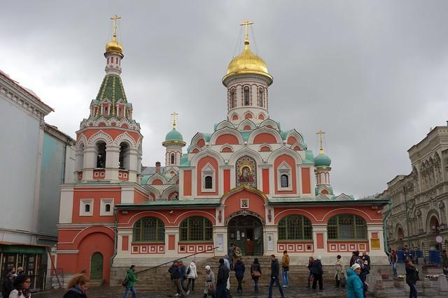 095 - Catedral de Kazan