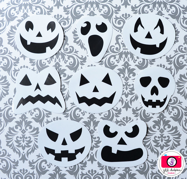 halloweensnacks1