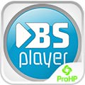 BSPlayer v1.19.173 for Android
