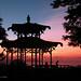Rio de Janeiro - Vista Chinesa - Breaking Dawn  #Amanhecer #Alvorada #Dawn #Rio #Brasil