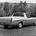 1971 Holden HQ Ute