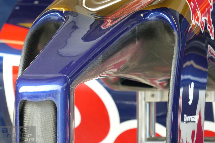 str9-nose-cone(3)