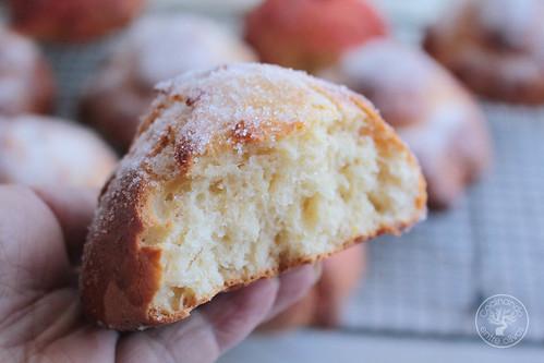 Pan de muerto www.cocinandoentreolivos.com (17)