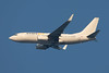 C-FYEJ_737-73A_CYVR_1580