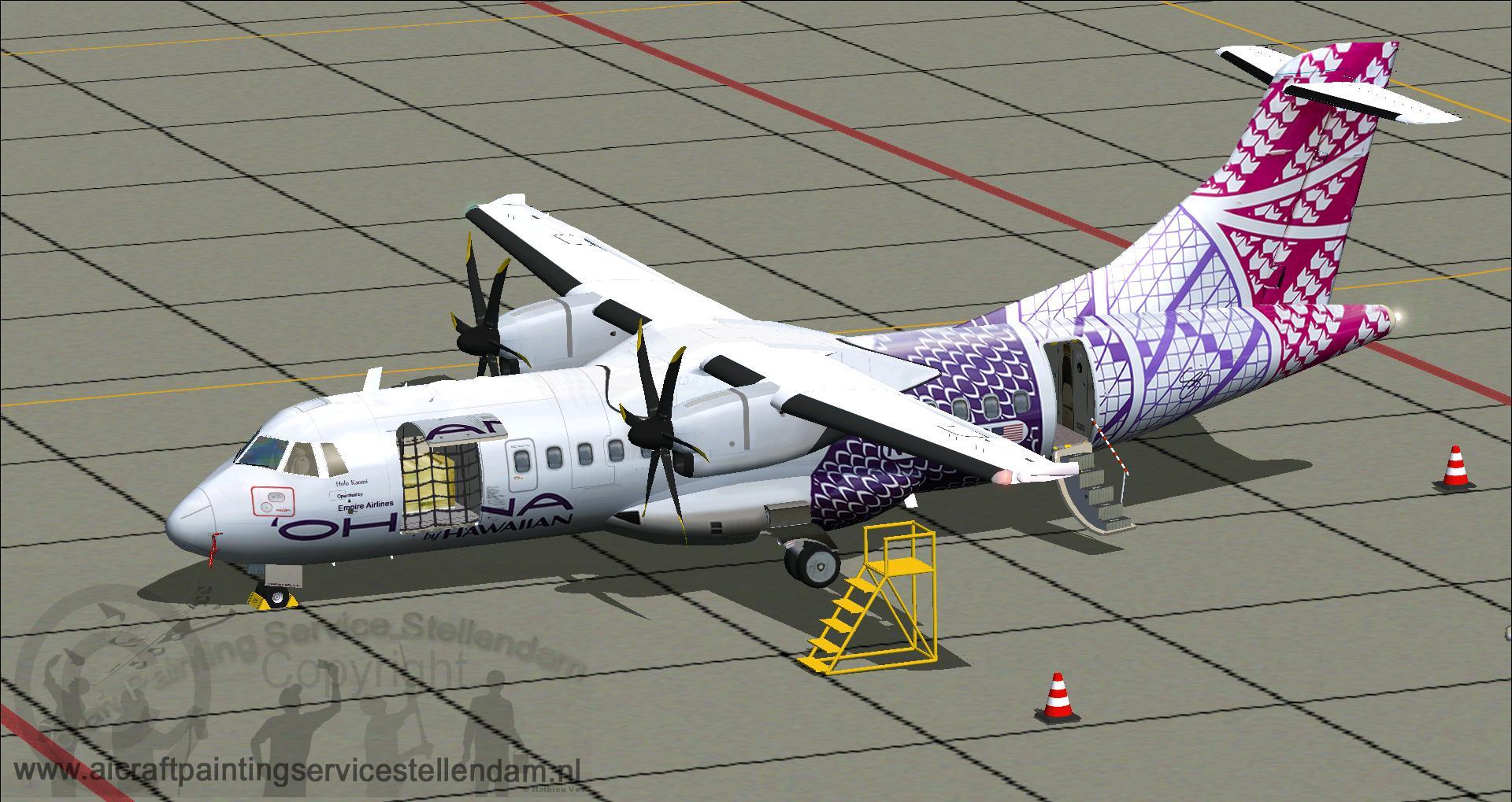 ISDT_ATR42-500_Ohana_by_Hawaiian_N804HC4