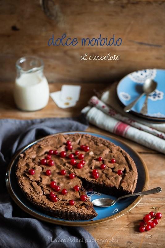torta al cioccolato e ribes-3100-003