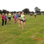 2014-star-of-the-sea-xc-stamullen-025