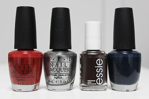 fall-nail-polish