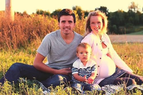 """The creation of this cooperative and its clearly defined values is definitely an encouragement to myself as a mother, OB nurse, and woman. The future of babies, mothers, and families will benefit greatly from the MMC!"""" says co-op member Anna Marie Nieboer, of Kalamazoo, Mich."""