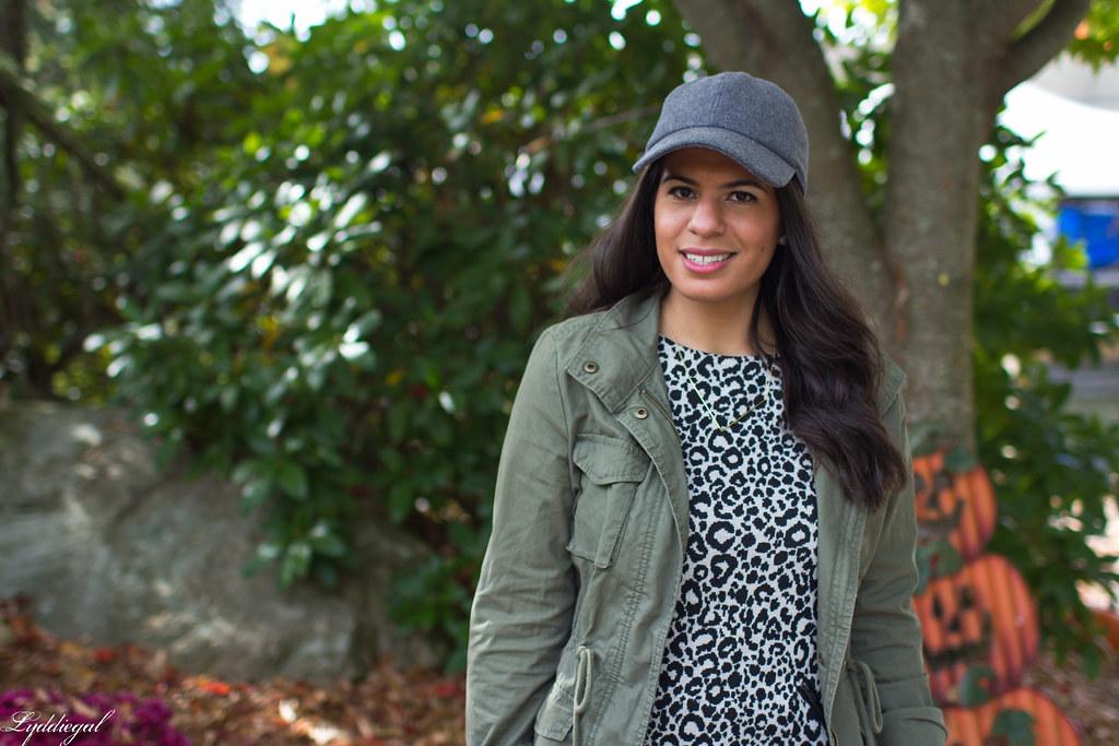 Leopard dress, utility jacket, converse-7.jpg