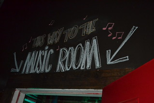 040 The Music Room
