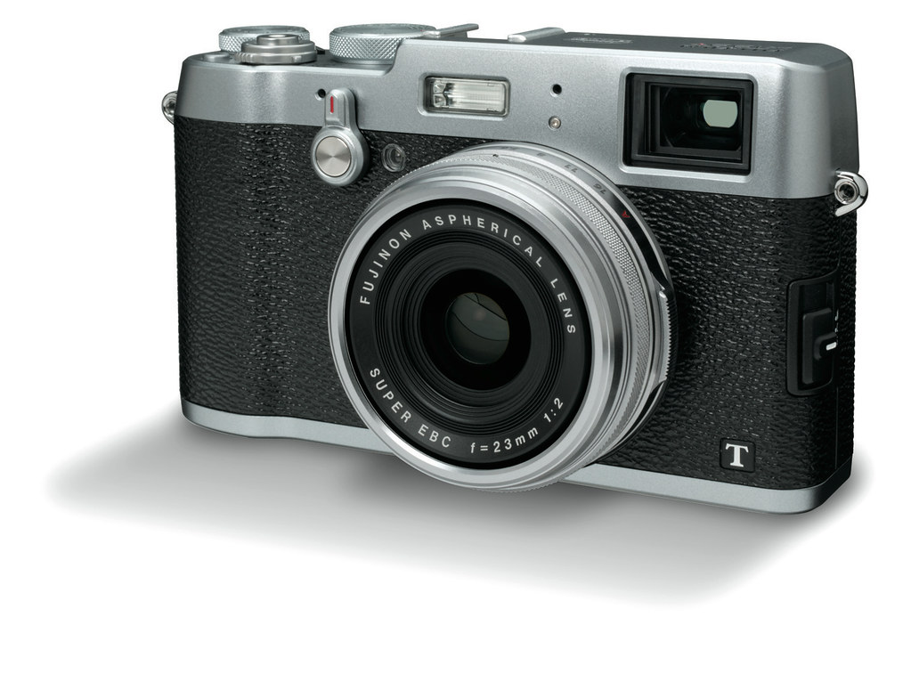 Using The Fujifilm X100t Fuji Rumors Camera X100s Iphone 5 Custom Hard Case