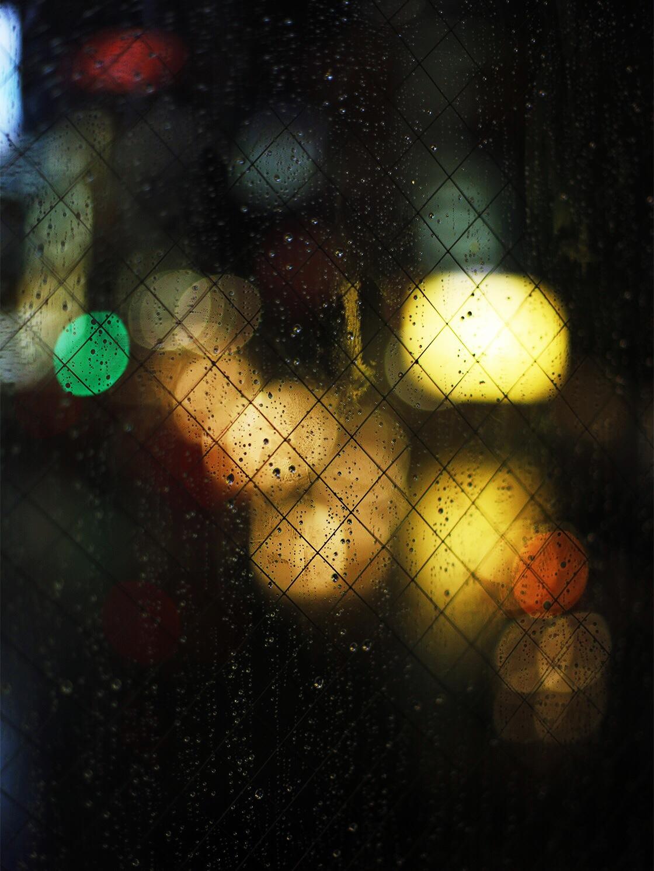 another rainy night shibuya
