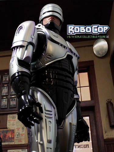 robotcop_007