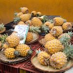 Ananas péi