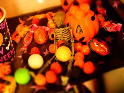 Ikspiari Halloween 2014 05
