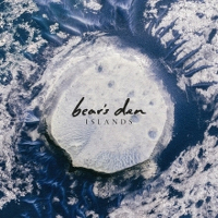 Bear's Den Islands cover