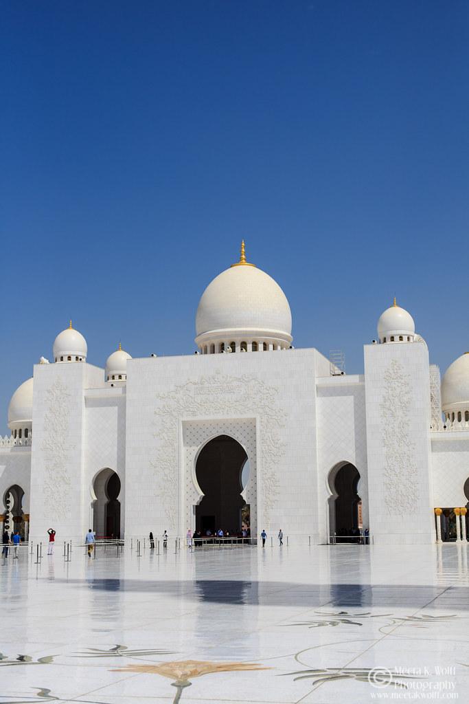 GrandMosque-AbuDhabi-0041