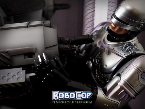 robotcop_017