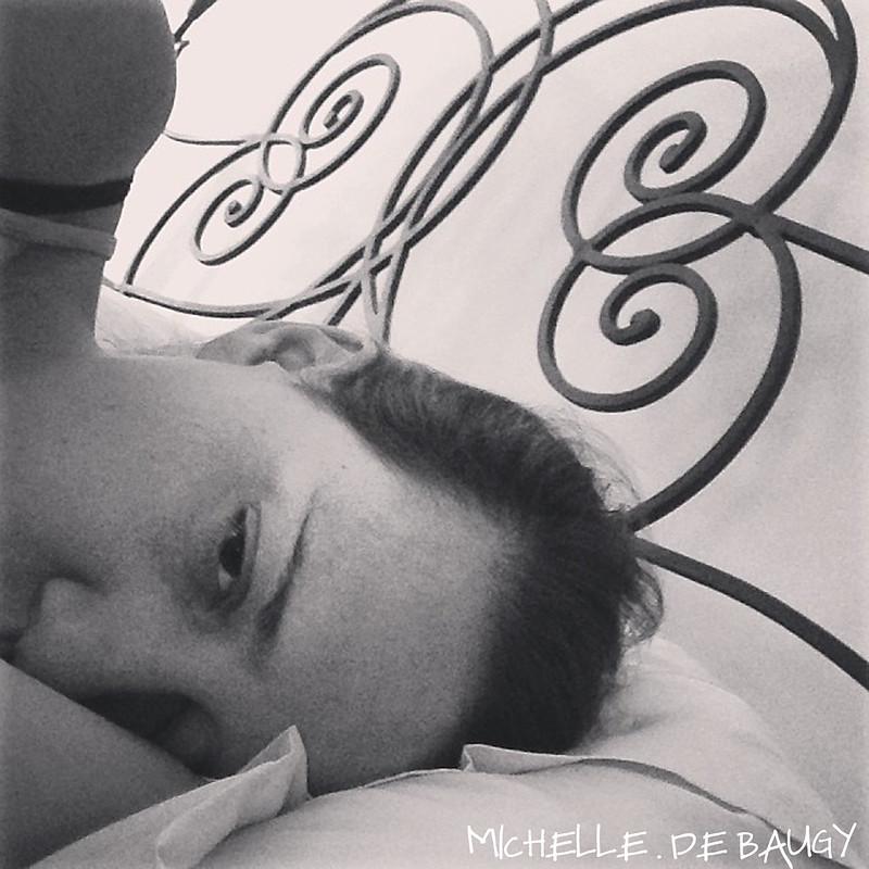 February 2014- instagram002