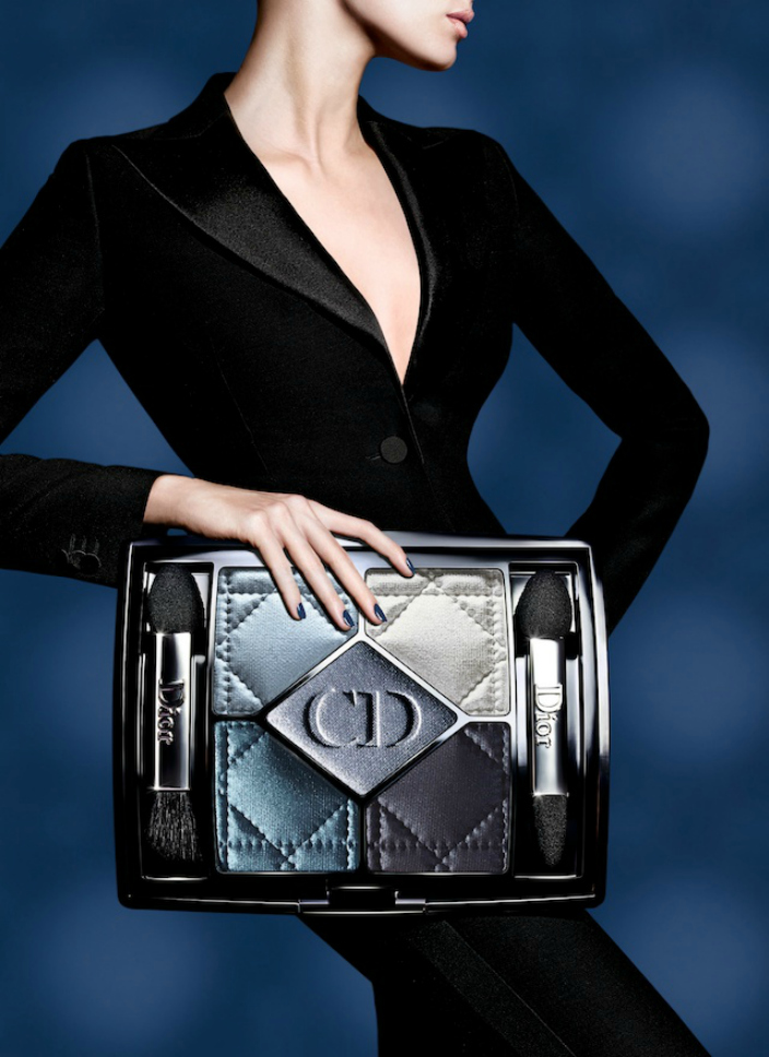 Dior Fall Collection (5)