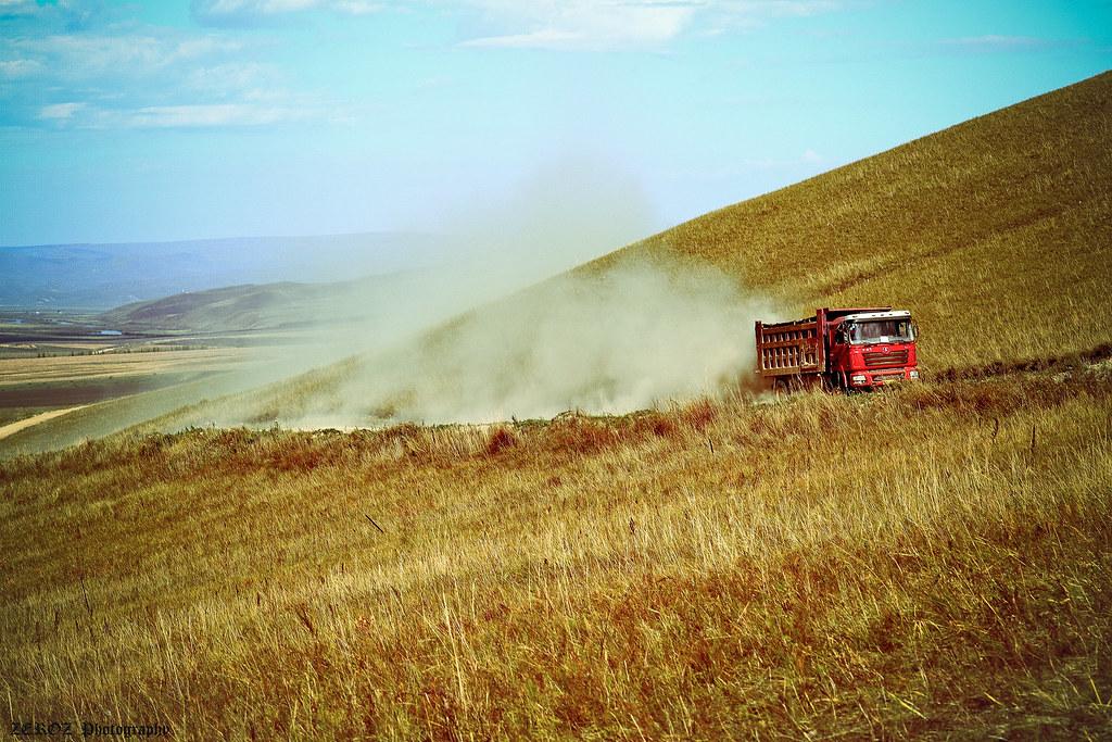 內蒙古‧印象2010-45-2.jpg