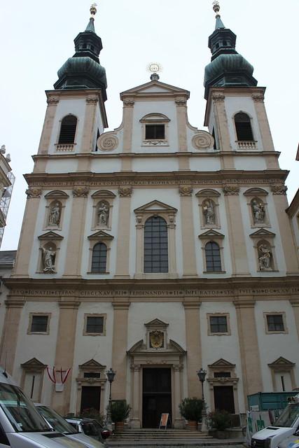 20140903_1745-Jesuitenkirche
