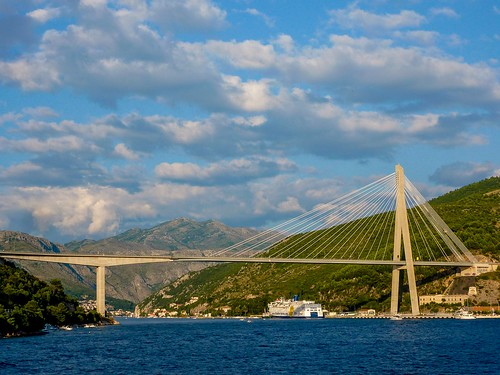 Elafiti Island Kayak Tour, Croatia-27