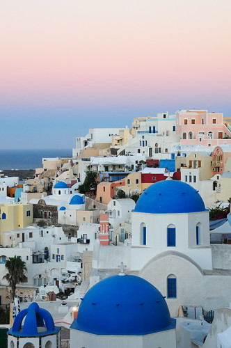 pink blue red sea summer orange cliff white holiday sergio rock wall architecture sunrise island greek lights star seaside nikon holidays europe mediterranean estate dusk aegean peaceful roofs santorini greece grecia caldera ia venetian domes picturesque volcanic oia 2012 agean porous d300 starred cicladi vulcanic egeo isole 圣托里尼 希腊 kiklades kyklades 爱琴海 pelagos 愛琴海 αιγαίο σαντορίνη καπετανέα υπόσκαφα amiti aigaio οία πέλαγοσ 5erg10 kapetanea yposkafa