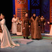 The Winter's Tale_0047