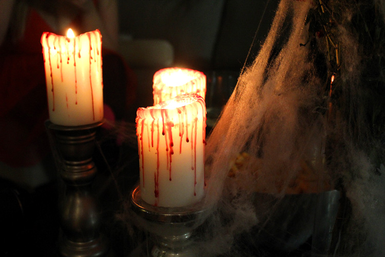 halloween 2014 171