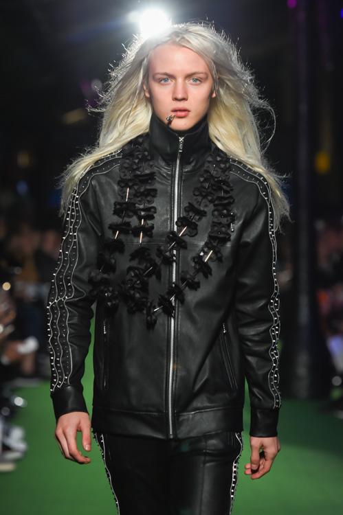 Dylan Fosket3013_SS15 Tokyo 99%IS-(fashionpress)