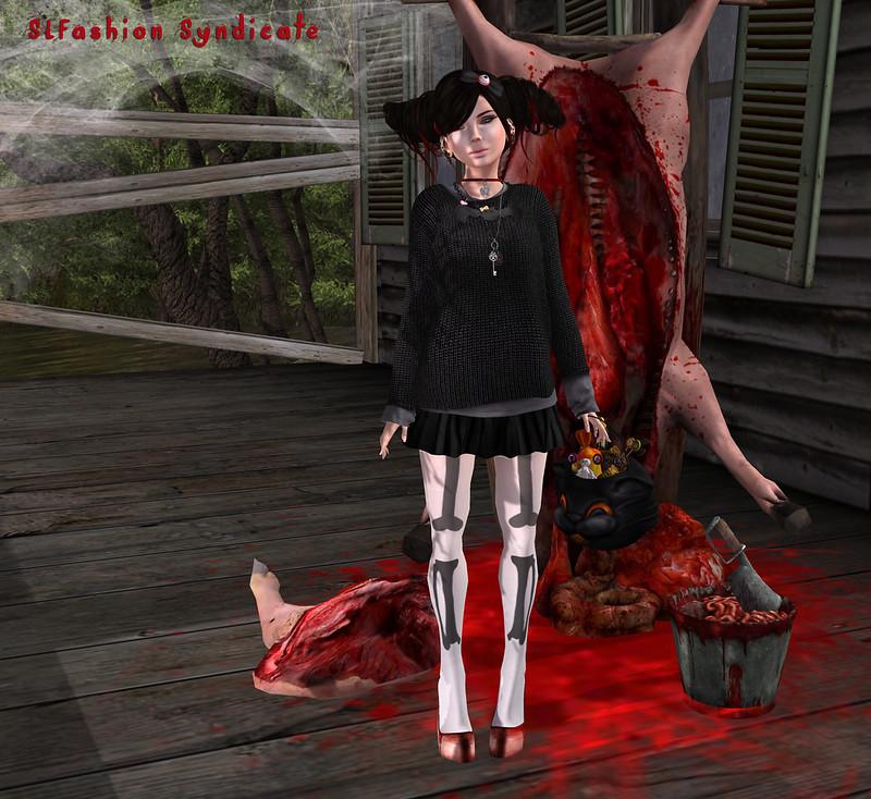 BloodOnMyShoesFull