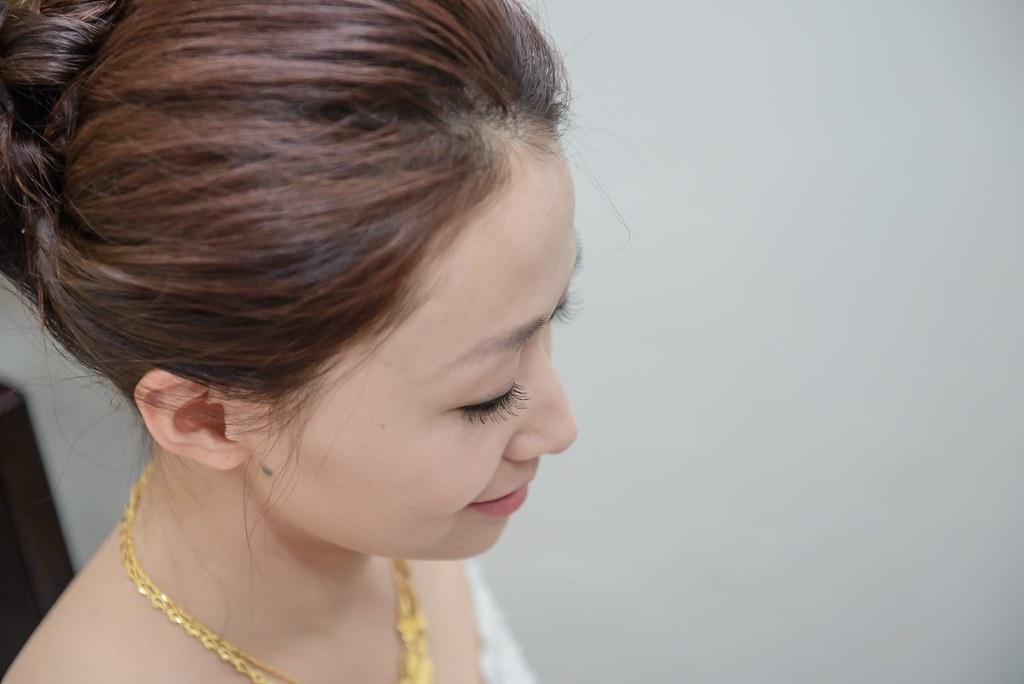 志瑋湘寧-425.JPG