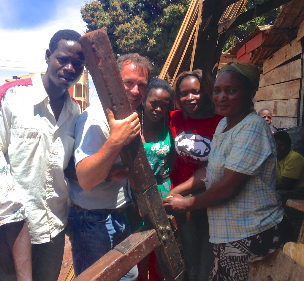 Uganda Image17