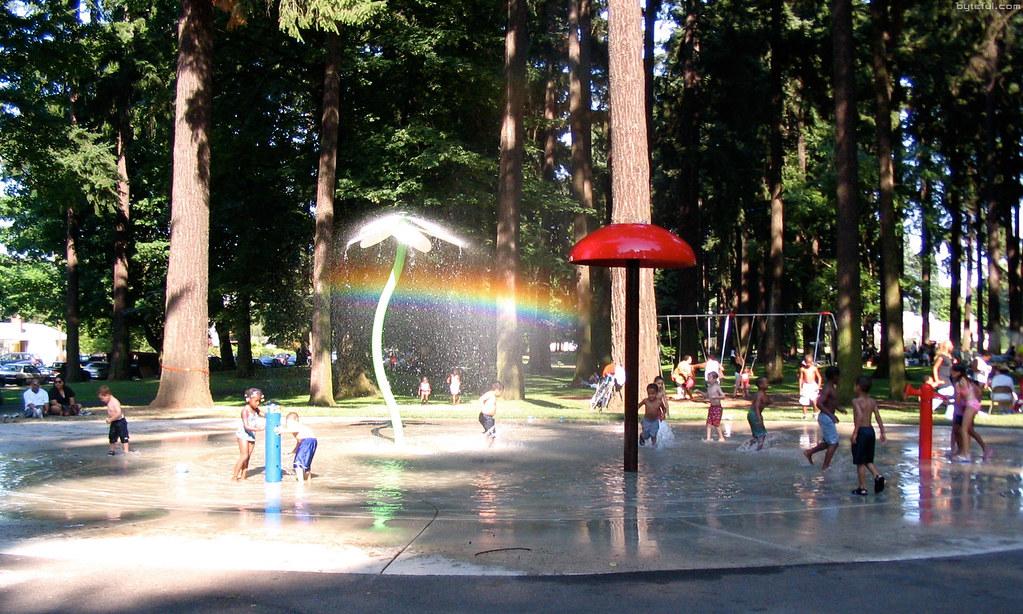 Rainbow Car Wash Brunswick Ga