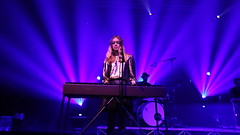 first_aid_kit_1411_59