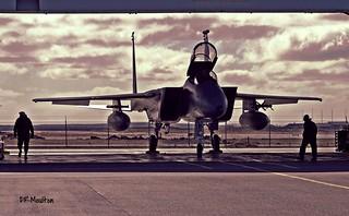 F-15 5 May 04 021