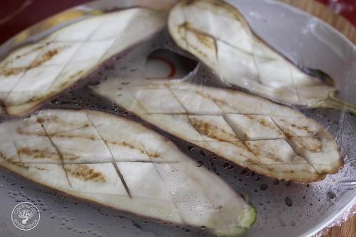 Berenjenas rellenas de atun www.cocinandoentreolivos.com (7)