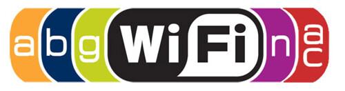 2014-11-07 13_27_14-Résultats Google Recherche d'images correspondant à http___www.wiconnect.fr_wp-c