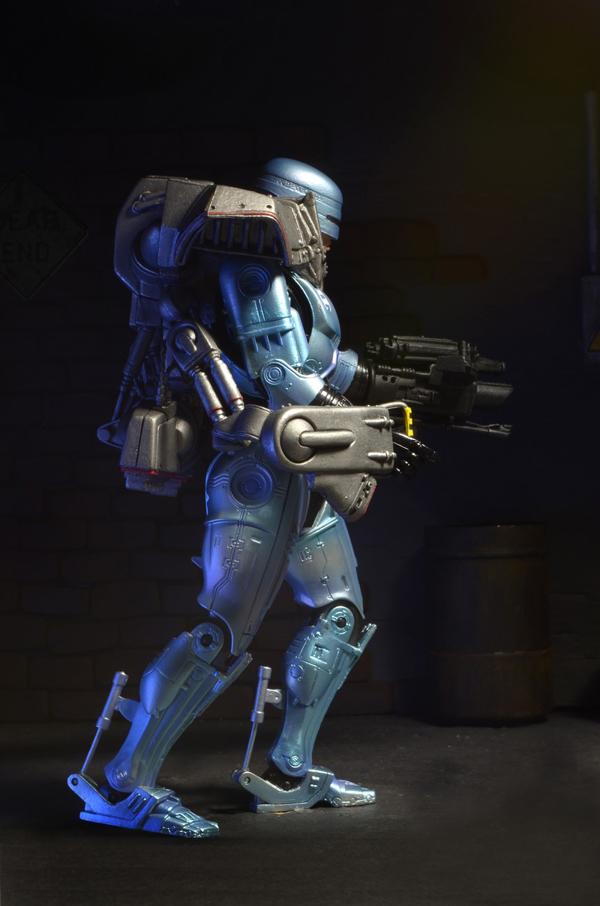 NECA-Jetpack-Robocop-003