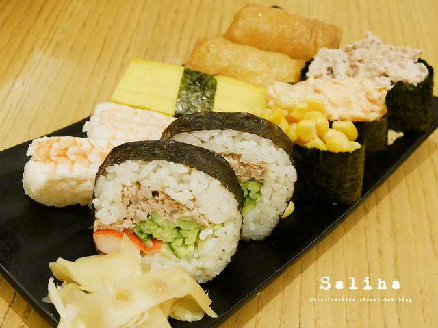 負55生魚片丼 (10)