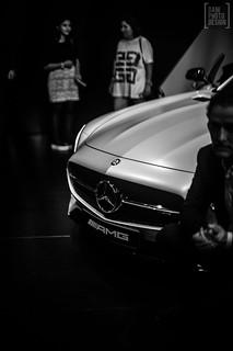 Mercedes-Benz-details-@-Paris-2014-30