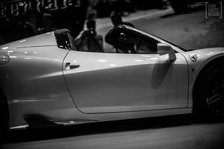 Ferrari-details-@-Paris-2014-51